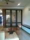 House To Let - VALENCIA, SG BULOH