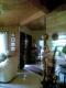 House for Sale - SUBANG JAYA, SS14