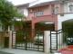 House for Sale - USJ14