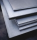 MILD STEEL PLATES CHEQUERED PLATES AND CR SHEETS