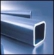 STAINLESS STEEL SHS & RHS HOLLOW SECTIONS (AISI 304 316)