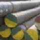 CAST IRON STEEL BARS (A48, FC25)
