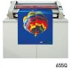Roll Laminators - EXCELAM II Series