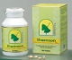 Thomson Activated Ginkgo Extract (20mg)