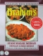 Brahim's Tomato Chicken with Carrots