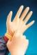 Cleanroom Gloves