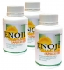 Colostrum Capsules - Purely New Zealand by Enoji