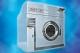 Auto Tumble Dryer