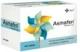 Asmafen Tablet