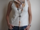 Fashion Belt Chain / Necklace