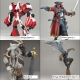 Action Figure - Spawn - Spawn Series 34 - Spawn Classics (set of 4)