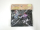 Unifive Gundam Seed Double Type Key Holder Part 5 (2)
