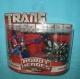 Transfprmers Robot Heroes Optimus Prime vs Ravage