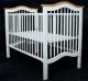 Baby Cot TW-C16F(US)