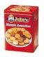 PFI Assorted Biscuits