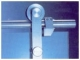 Door Hardware, Glass Fittings & Accessories, and Automatic Doors & Operators