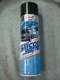 CARE Silicone Spray