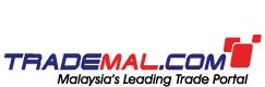 Trademal.com - Sourcing Malaysia